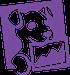 dd_logo_70x75-258ff008